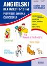 Angielski dla dzieci 8-10 lat