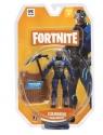 FORTNITE - Figurka 1 Pak - Carbide