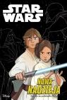 Star Wars – Nowa Nadzieja (Epizod IV)