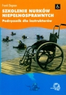 Szkolenie nurków niepełnosprawnych