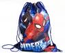 Worek na gimnastykę Spider-Man (607715)