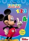 Klub Przyjaciół Myszki Miki Cyfry UC2