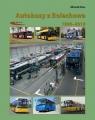 Autobusy z Bolechowa 1996-2018 Neoplan, Solaris Kuc Marek