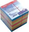 Notes kostka 9/9/9 700 kartek Big kolor