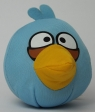 Angry Birds - Niebieski Ptak