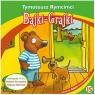Bajki - Grajki. Tymoteusz Rymcimci CD