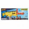 Wyrzutnia Nerf Fornite Risky Reeler AR-L (E6158)od 8 lat