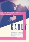 Candy Smoleń Dominika