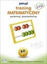 Trening matematyczny pokonaj dyskalkulię