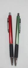 Długopis mix kolorów A02.2382 .