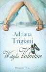W stylu Valentine Trigiani Adriana