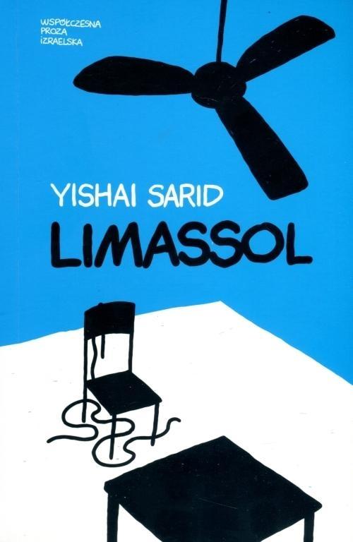 Limassol Sarid Yishai