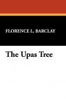 The Upas Tree