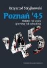 Poznań '45