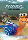 Turbo Zespół wyścigowy Kolorowanka