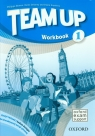 Team Up 1 Workbook