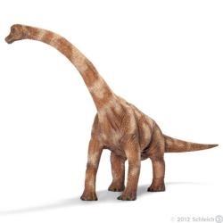 Brachiozaur (14515)