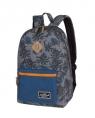 Coolpack - Grasp - Plecak miejski - Blue Pineapple (36153CP)
