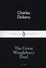 The Great Winglebury Duel Dickens Charles
