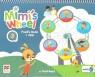 Mimi's Wheel 3 PB + kod do NAVIO MACMILLAN