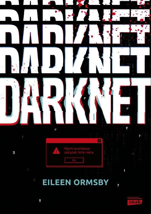 Darknet Ormsby Eileen