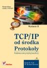 TCP/IP od środka Protokoły Fall Kevin R., Stevens W. Richard