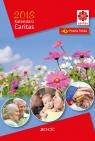 Kalendarz Caritas 2018