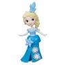 Disney Frozen Mini - Elsa