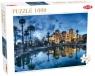 Puzzle 1000: Pavilion Mudejar (40915)