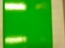Teczka na rzep Vaupe CARIBIC skrzydłowa A4 zielony jasny 1200g (340/15)