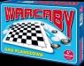 Warcaby Gra planszowa (0154)