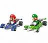 Carrera Pull&Speed Nintendo Mario Kart 8 Twinpack