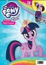 Magiczna Kolekcja My Little Pony 25 Twilight Sparkle