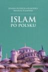 Islam po polsku