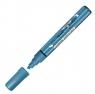 Marker akrylowy - niebieski metalic (TO-40015)