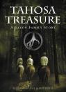 Tahosa Treasure