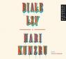 Białe łzy CD  (Audiobook)