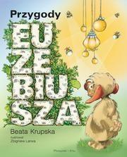 Przygody Euzebiusza Krupska Beata