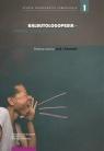 Balbutologopedia Terapia wspomaganie wsparcie