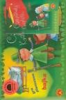 Czerwony Kapturek (0315)
