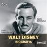 Walt Disney. Biografia