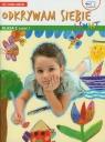 Odkrywam siebie i świat Ja i moja szkoła 2 Podręcznik z ćwiczeniami część Faliszewska Jolanta
