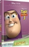 Toy Story 3  Michael Arndt