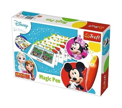 Magic Pen Disney