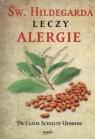 Święta Hildegarda leczy alergie