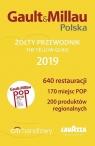 Żółty przewodnik 2019