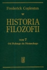Historia filozofii Tom 7 Copleston Frederick