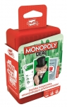 Monopoly Deal (100201124)
