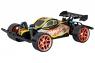 Pojazd RC Drift Racer PX Profi (370183021) Wiek: 14+