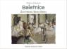 Baletnice (Uszkodzona okładka)